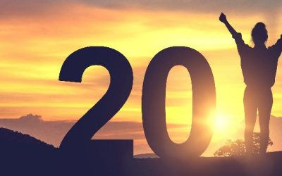 New Year, New You with Sleep Apnea Treatment